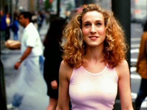 Hair, Photograph, Blond, Fashion, Beauty, Snapshot, Shoulder, Street fashion, Hairstyle, Fashion model,