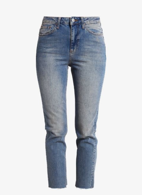 Denim, Jeans, Clothing, Blue, Pocket, Textile, Trousers, Leg, Waist, Thigh,