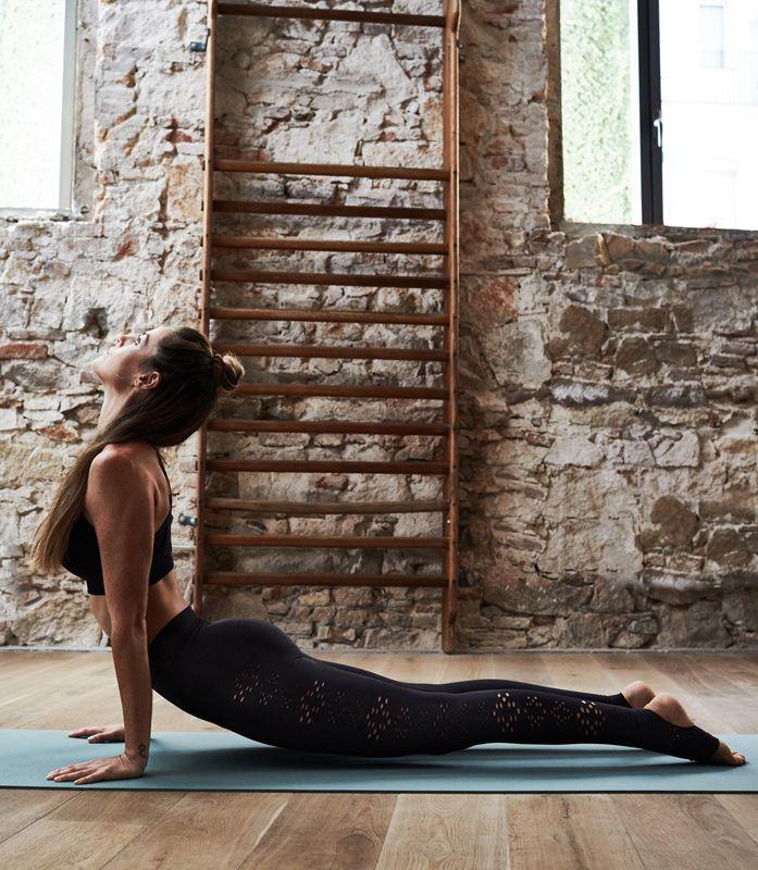 Las marcas de yoga que amarás d5444d5abc78