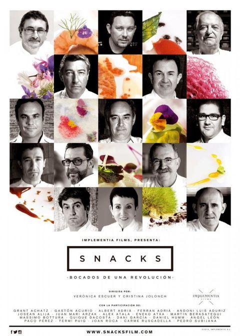 snacks_bocados_de_una_revolucion