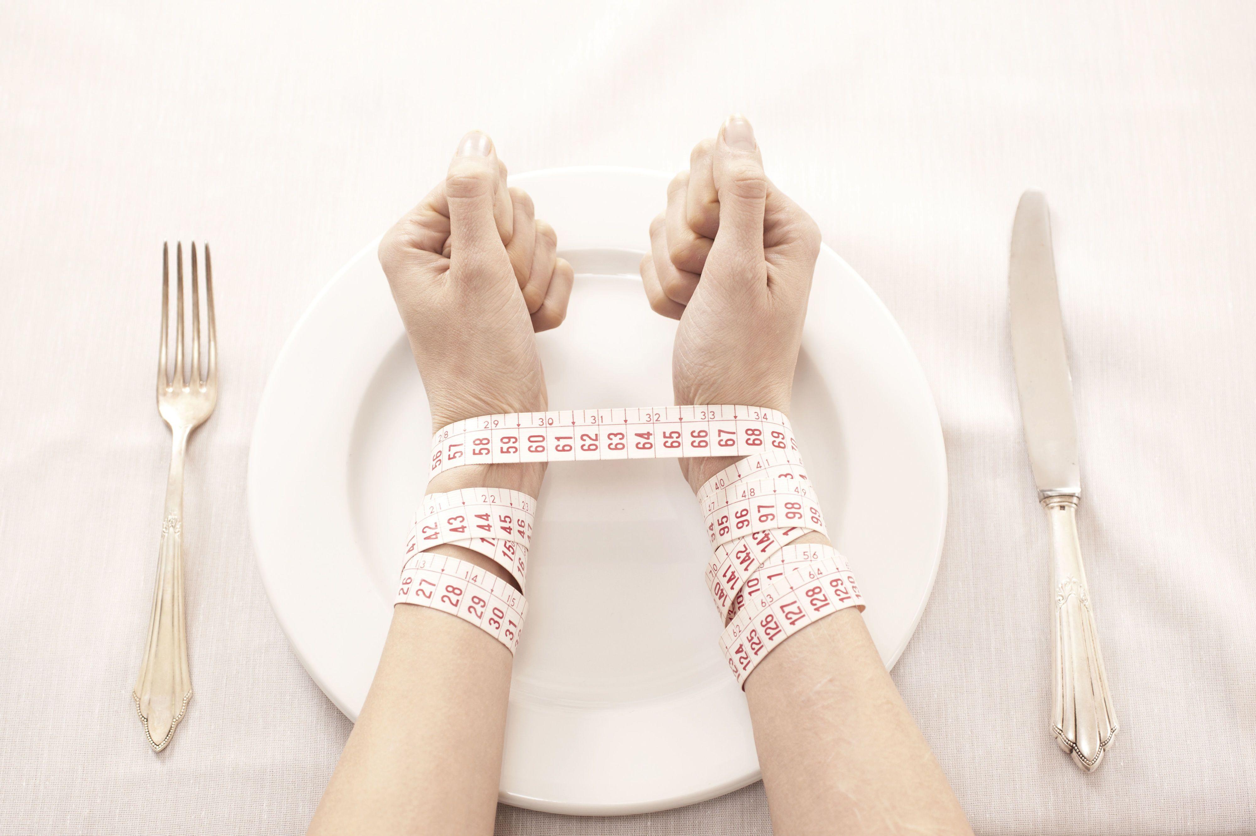 perdida de peso 4 kilos en un mes involuntario