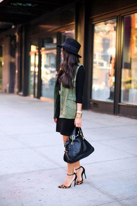 Clothing, Street fashion, Photograph, Shoulder, Waist, Fashion, Snapshot, Joint, Footwear, Denim,