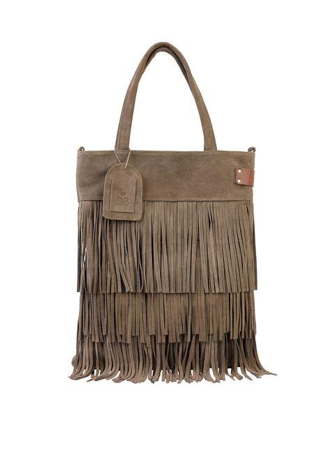 Handbag, Bag, Leather, Brown, Fashion accessory, Beige, Shoulder bag, Tote bag, Luggage and bags,