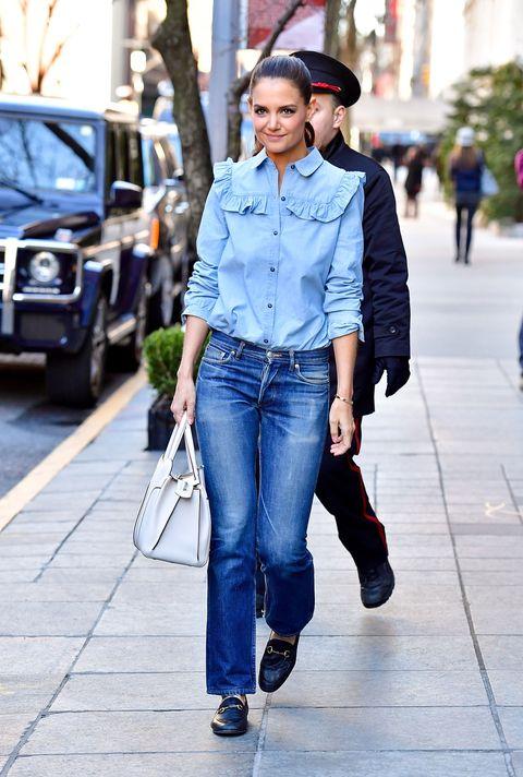 Clothing, Sleeve, Trousers, Denim, Hat, Jeans, Bag, Textile, Photograph, Outerwear,
