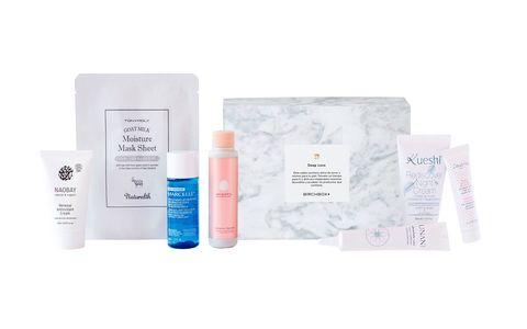 Product, Beauty, Skin care, Material property, Cream, Moisture, Fluid,