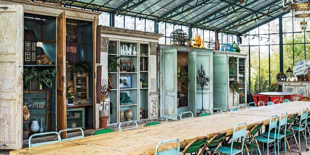 La casa de tus sueños está en Biarritz
