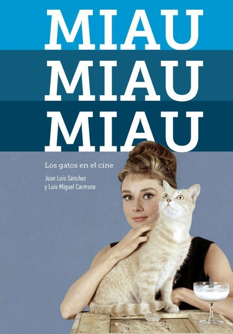 Cat, Felidae, Small to medium-sized cats, Photo caption, Poster, Whiskers, Aegean cat, Book cover, Carnivore, Movie,