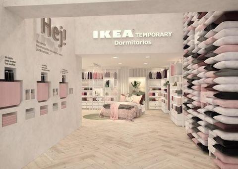 Interior design, Beauty, Building, Eyewear, Fashion, Wall, Room, Design, Footwear, Floor,