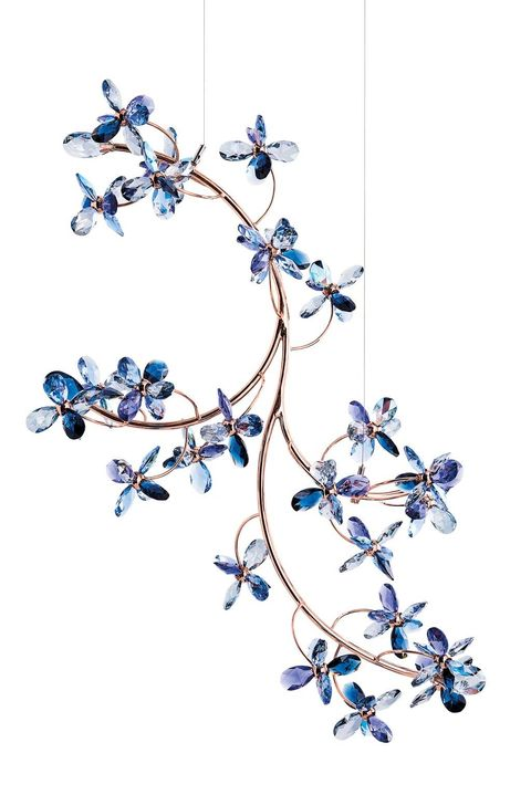 objetos que decoran