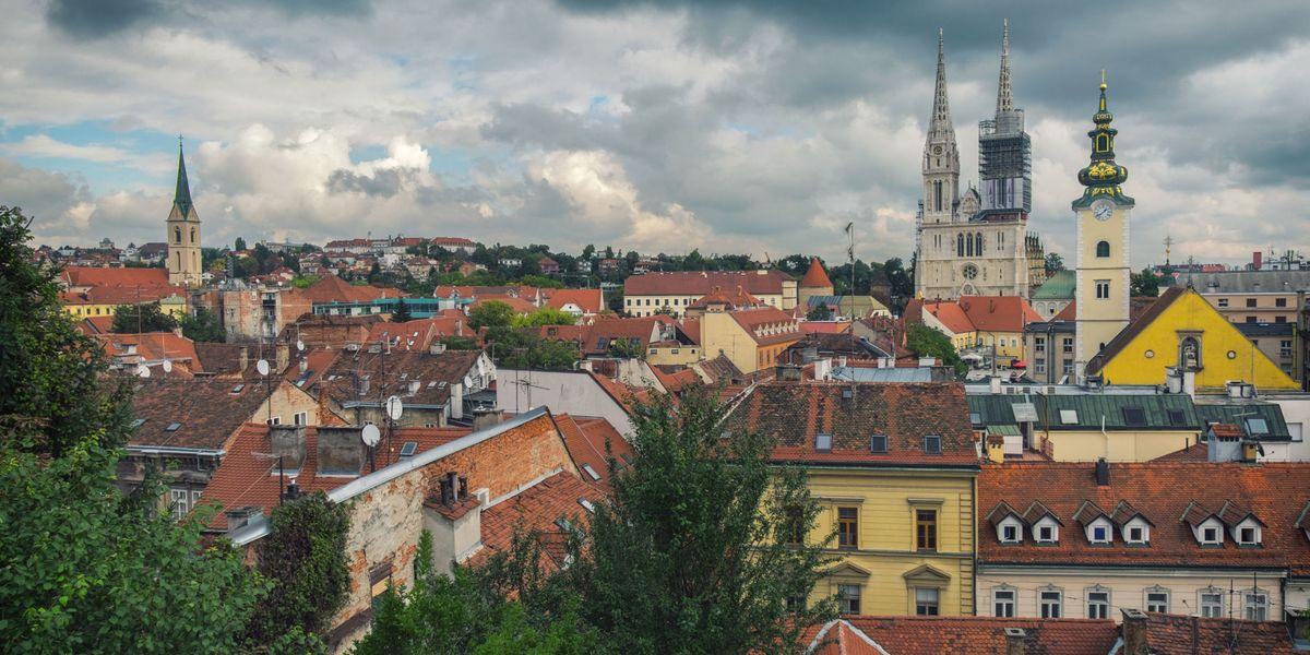 Los mejores destinos europeos del 2017