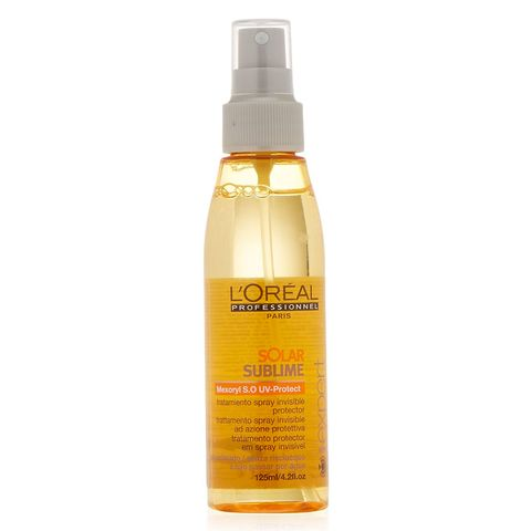 Liquid, Spray, Skin care, Fluid, Hair care, Cosmetics,