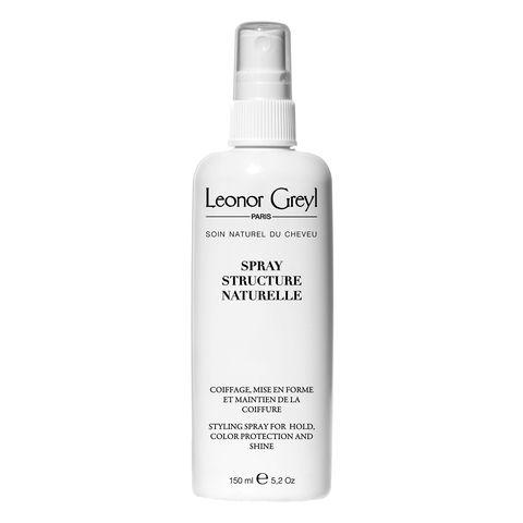 Product, Water, Beauty, Skin care, Cosmetics, Moisture, Liquid, Fluid, Lotion, Hair care,