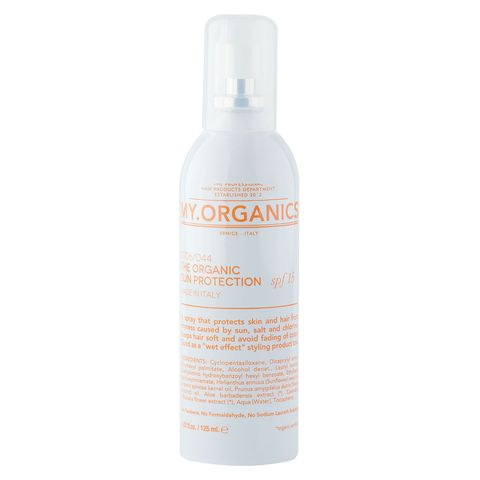Product, Water, Plastic bottle, Skin care, Lotion, Liquid, Hair care,