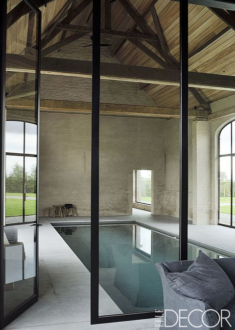 Architecture, Building, Interior design, House, Glass, Ceiling, Room, Design, Material property, Home,