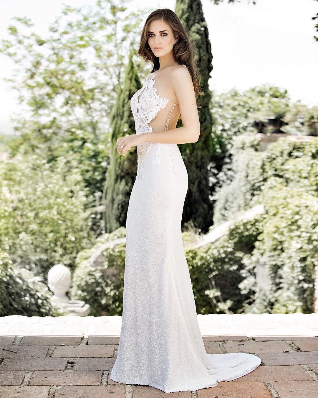 Vestidos de novia de venta en los angeles