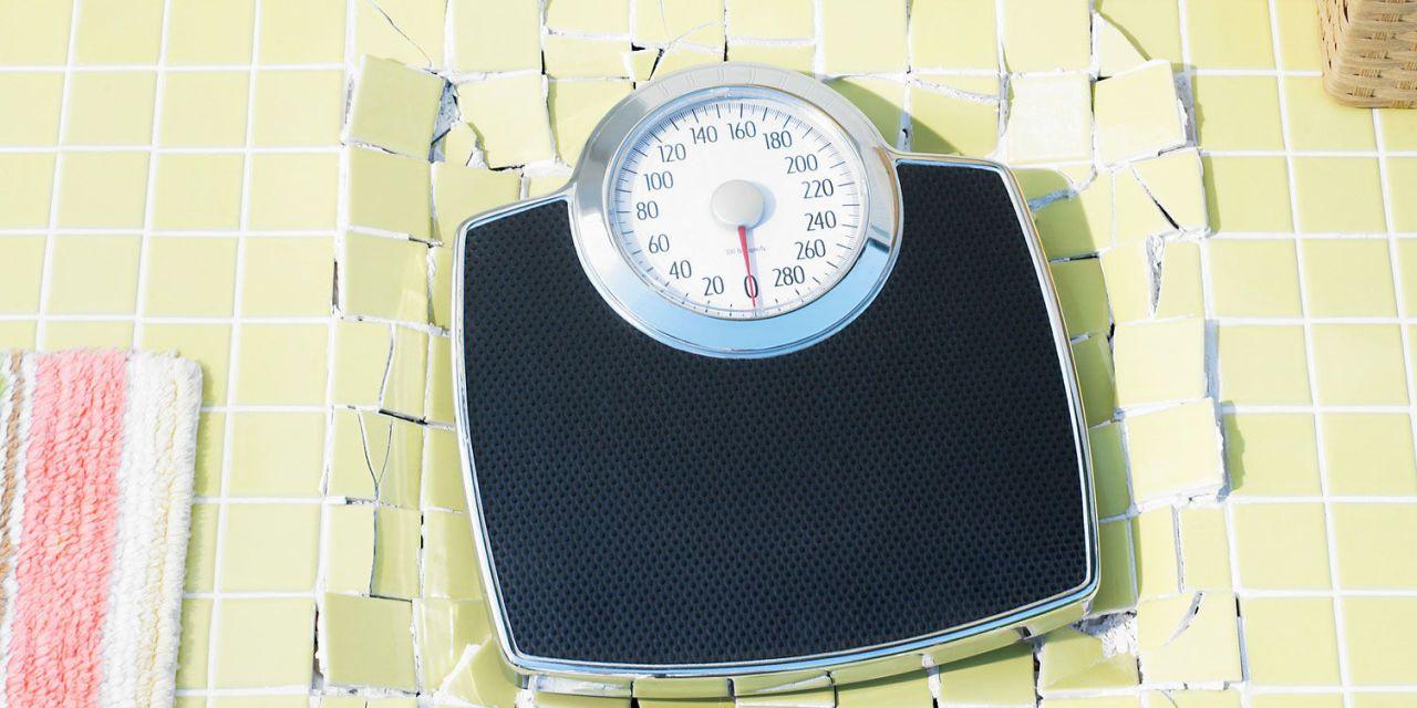 7 consejos sobre perder peso que los médicos dan a sus amigos