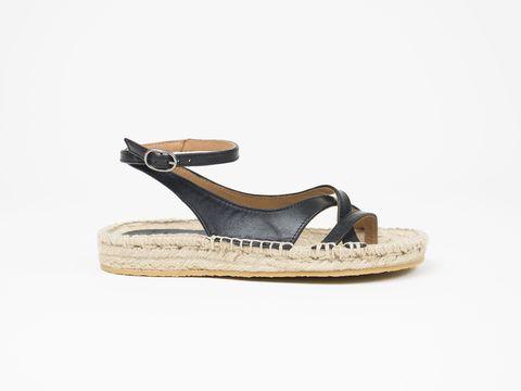 Brown, Khaki, High heels, Tan, Sandal, Beige, Fawn, Strap, Leather, Foot,
