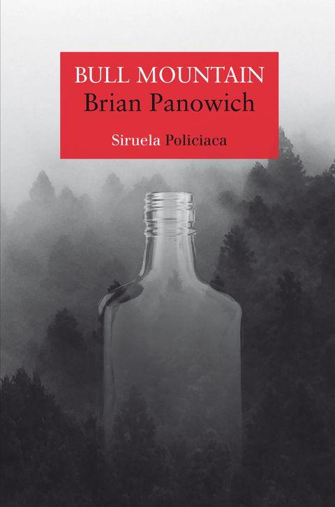 Bottle, Atmospheric phenomenon, Drinkware, Glass, Font, Mist, Glass bottle, Haze, Fog, Transparent material,