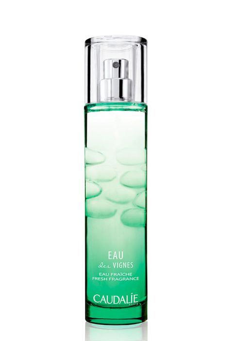 Perfume, Product, Liquid, Water, Fluid, Spray, Solution, Personal care,