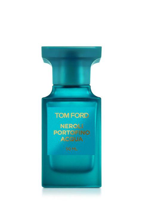 Product, Aqua, Turquoise, Perfume, Fluid, Turquoise,