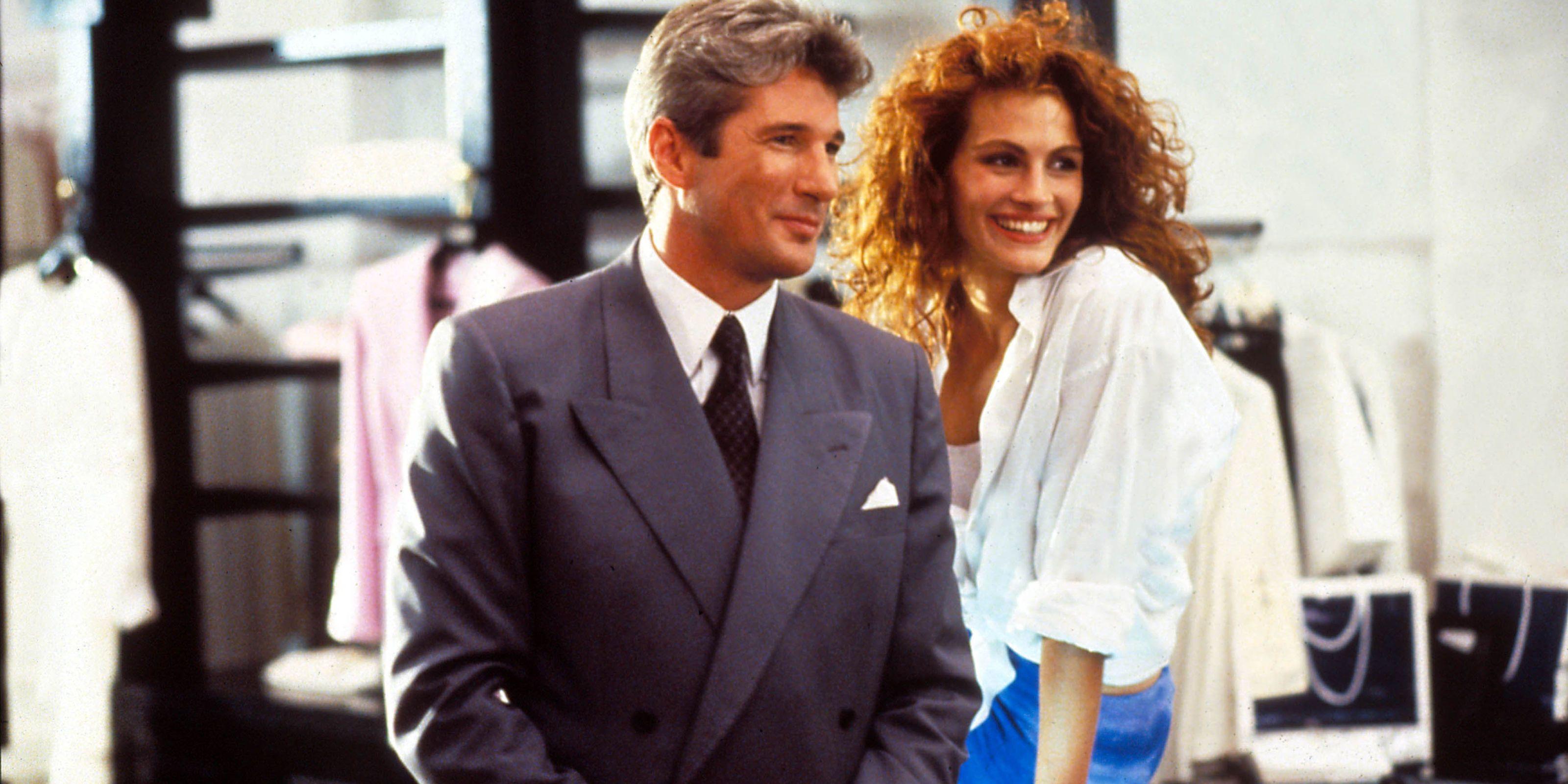 50 películas de los 80 y 90 que todo 'millennial' debería ver