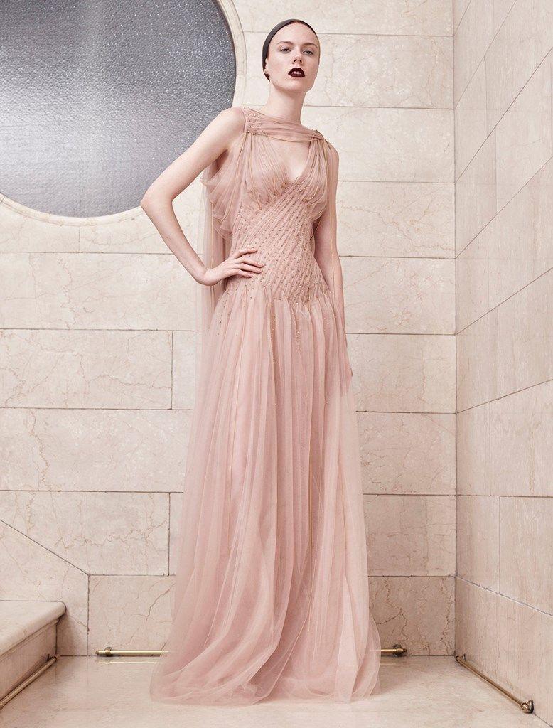 Los vestidos más bonitos de \'Juego de tronos\'