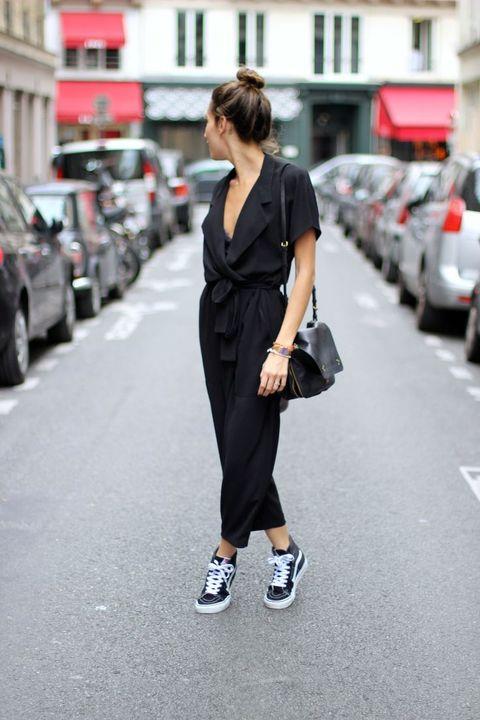 Clothing, Street fashion, Photograph, Fashion, Footwear, Snapshot, Shoulder, Shoe, Sportswear, Outerwear,