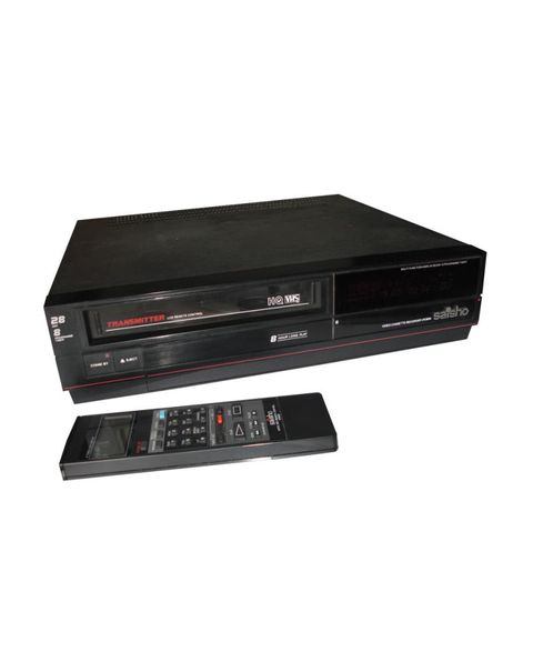 Electronics, Technology, Electronic device, Media player, Cd player, Audio receiver, Dvd recorder, Dvd player, Digital video recorder, Multimedia,