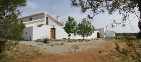 Property, House, Land lot, Home, Building, Real estate, Tree, Architecture, Rural area, Residential area,