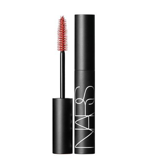 Cosmetics, Mascara, Beauty, Eye, Lipstick, Material property, Eyelash,