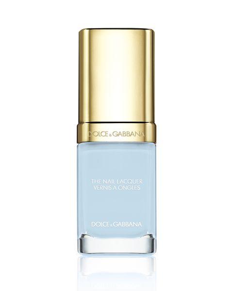 Water, Product, Beauty, Liquid, Fluid, Skin, Aqua, Moisture, Cosmetics, Material property,