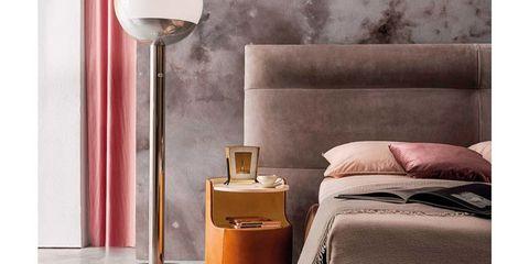 ideas dormitorio Ms De 30 Ideas Para Montarte Un Dormitorio De Ensueo