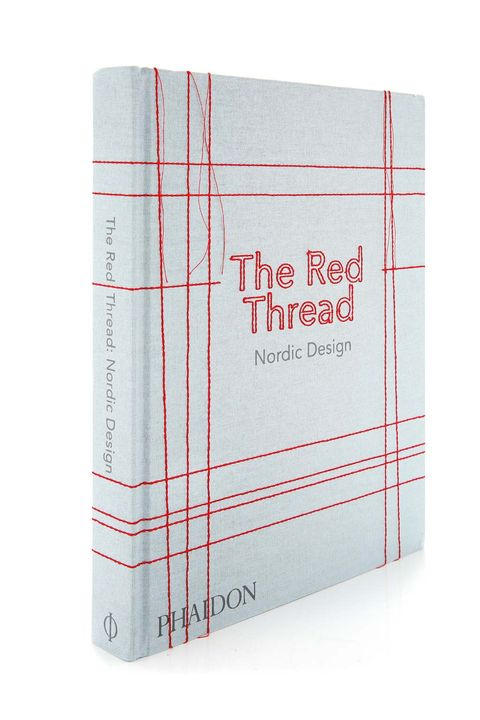 Libros de diseño