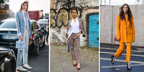 Clothing, Street fashion, Fashion, Footwear, Jeans, Yellow, Orange, Shoe, Outerwear, Jacket,