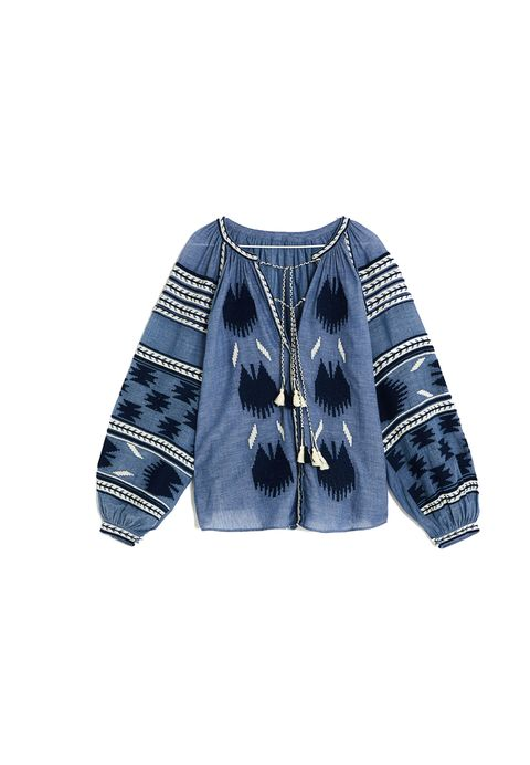 Clothing, Outerwear, Plaid, Sleeve, Denim, Jacket, Pattern, Design, Sweater, Textile,