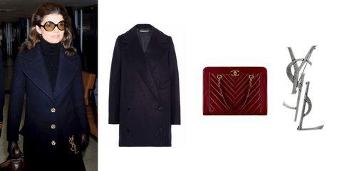 Clothing, Black, Outerwear, Fashion, Overcoat, Blazer, Formal wear, Jacket, Suit, Coat,