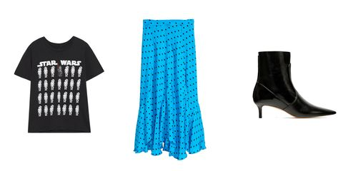 Clothing, Turquoise, Blue, Footwear, Teal, Outerwear, Turquoise, Sleeve, Font, Electric blue,