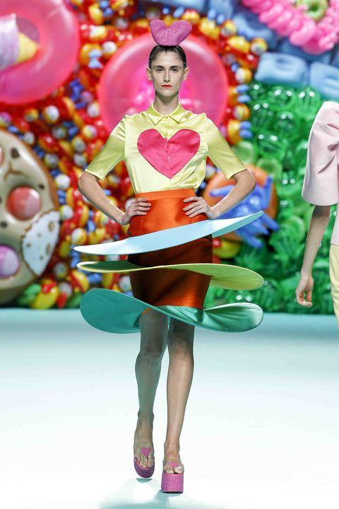 Fashion, Doll, Barbie, Fashion show, Fashion design, Fun, Summer, Toy, Performing arts, Model,