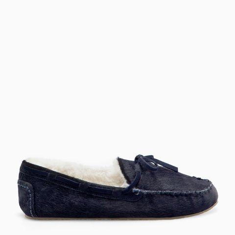 Footwear, Shoe, Leather, Plimsoll shoe, Suede, Sneakers, Beige, Ballet flat,