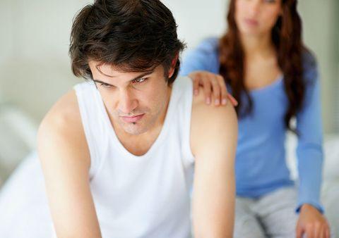 que hacer si tu pareja no te satisface eyaculacion precoz