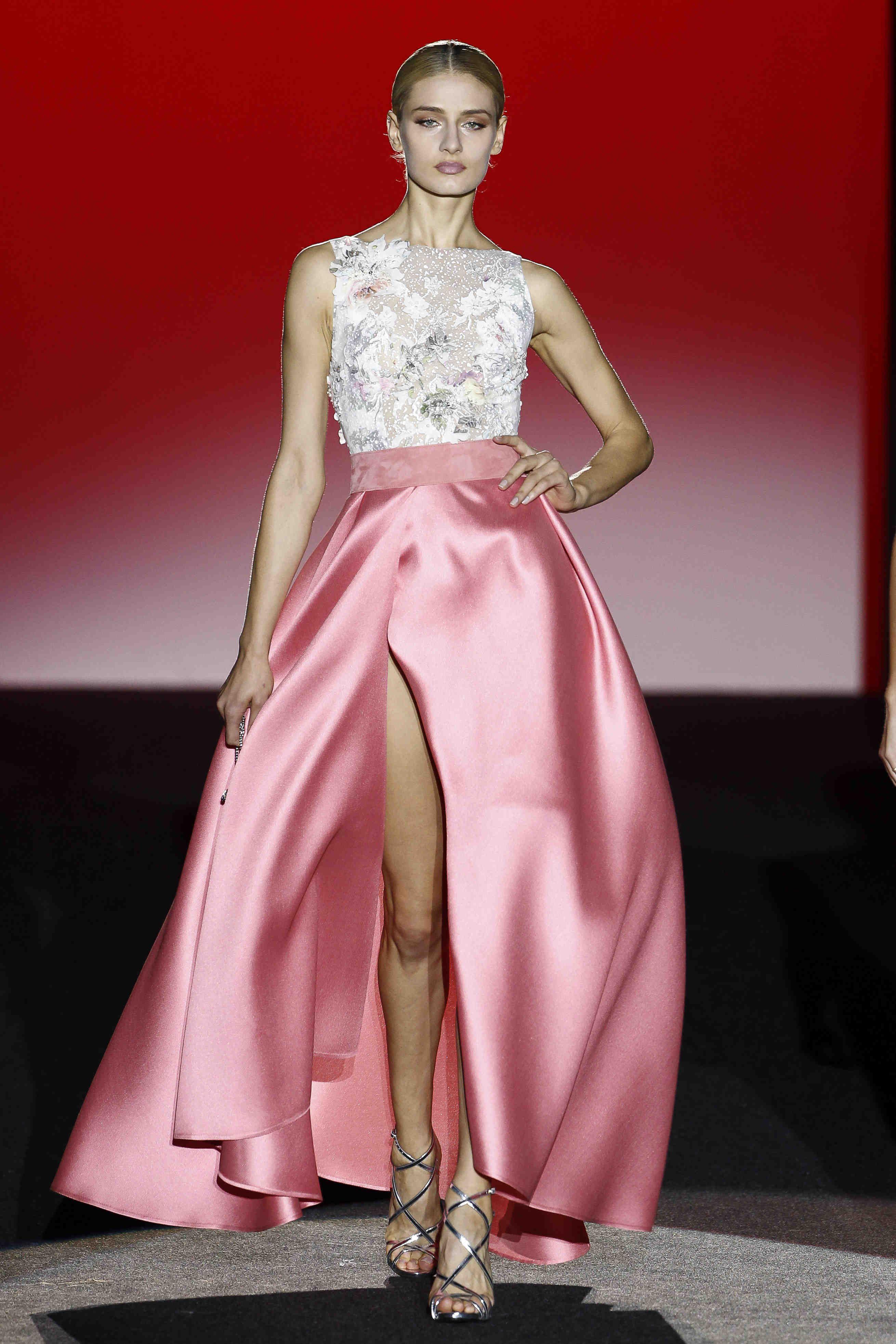 Bonito Vestido De Novia Estilo De Musgo De Kate Inspiración - Ideas ...