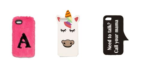 Mobile phone case, Mobile phone accessories, Font, Technology, Electronic device, Gadget,