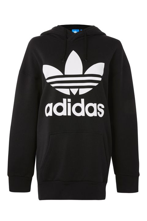 Clothing, Long-sleeved t-shirt, Black, Sweatshirt, Sleeve, Outerwear, Sweater, Hood, Jersey, T-shirt,