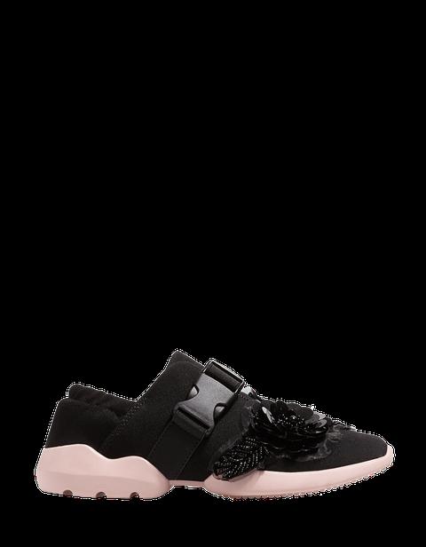 Footwear, Shoe, Black, Sneakers, Product, Mary jane, Beige, Plimsoll shoe, Walking shoe, Athletic shoe,