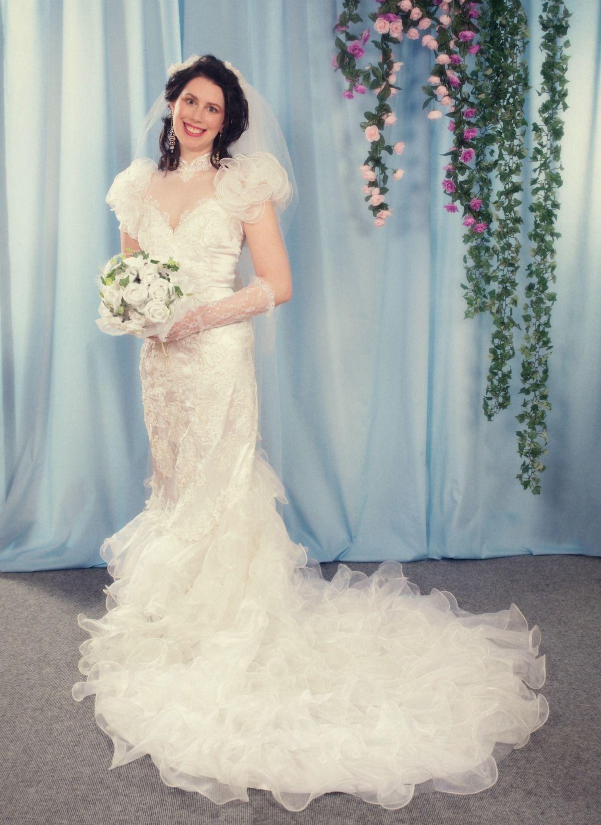 Tradiciones de boda a lo largo de la historia- Las bodas de los ...