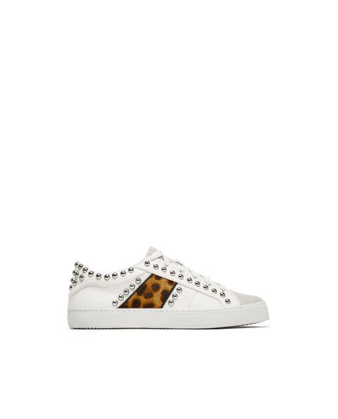 Footwear, White, Shoe, Sneakers, Plimsoll shoe, Outdoor shoe, Beige, Athletic shoe,