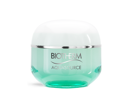 Product, Water, Cream, Skin care, Perfume, Liquid,