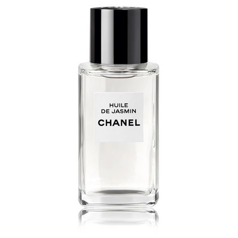 Perfume, Water, Product, Beauty, Fluid, Liquid, Bottle, Glass bottle, Solution, Cosmetics,