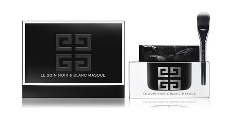 Perfume, Font, Cosmetics, Brand,