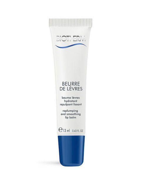 Product, Beauty, Skin care, Aqua, Water, Cream, Material property, Hand, Moisture, Cream,